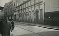 De strijd om Amsterdam - Fotodienst der NSB - NIOD - 156198.jpeg