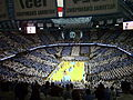 Dean Dome Stripe Out.JPG