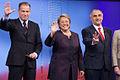 Debate presidencial Anatel 30102013 1.jpg
