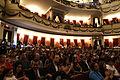Debut de la Compañia Infantil de Teatro La Colmenita de El Salvador. (24052669454).jpg