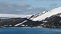 Deception Island (47238602222).jpg