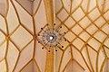 Decke Strebennetz gotisch.jpg