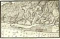 Deep sea fishing grounds (1915) (20845901865).jpg