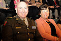 Defence Forces Massed Bands COncert (12750472344).jpg