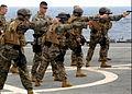 Defense.gov News Photo 050326-N-7526R-012.jpg