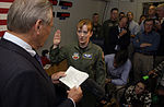 Defense.gov News Photo 050727-F-6911G-006.jpg