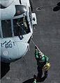 Defense.gov News Photo 061126-N-9988F-001.jpg