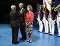 Defense.gov News Photo 090717-N-2855B-115.jpg
