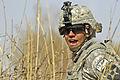 Defense.gov News Photo 100217-F-9171L-572.jpg