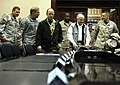 Defense.gov photo essay 070116-F-0193C-003.jpg