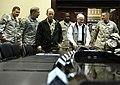 Defense.gov photo essay 070116-F-0193C-003.jpg
