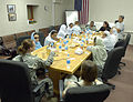 Defense.gov photo essay 070905-F-5079W-017.jpg