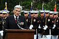 Defense.gov photo essay 080924-D-7203C-012.jpg