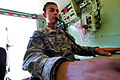 Defense.gov photo essay 110810-A-3108M-006.jpg