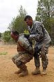 Defense.gov photo essay 110813-A-FG822-003.jpg