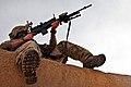 Defense.gov photo essay 111121-A-BZ540-051.jpg