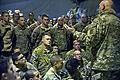 Defense.gov photo essay 111221-A-AO884-260.jpg