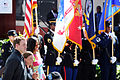 Defense.gov photo essay 120430-A-HQ178-119.jpg