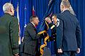 Defense.gov photo essay 120724-D-BW835-166.jpg