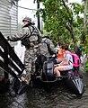 Defense.gov photo essay 120829-A-5589H-0100.jpg