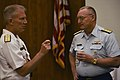 Defense Security Cooperation Agency holds Seattle conference 160805-N-OO032-010.jpg