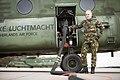 Defensie Brand- en Bedrijfsstoffenbedrijf-3.jpg