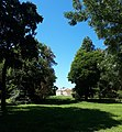 Deg castle-park castle-from-east.jpg