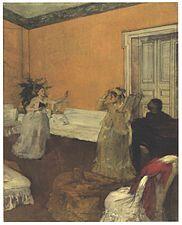 Degas - Gesangsprobe.jpg
