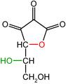 Dehydroascorb.png