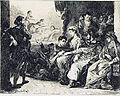 Delacroix-1838-III2-PlayScene.JPG