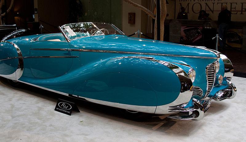 800px-Delahaye_175S_Roadster.jpg