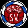 Delbrückschächte Hindenburg.png
