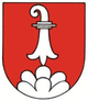 Delemont-coat of arms.png