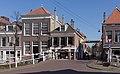 Delft, straatzicht de Breestraat foto5 2016-03-13 13.05.jpg