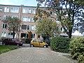 Delft - 2011 - panoramio (269).jpg
