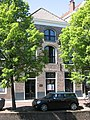 Delft - Koornmarkt 3.jpg