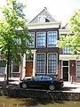 Delft - Koornmarkt 55-57.jpg