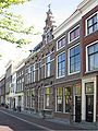 Delft - Noordeinde 18.jpg