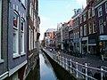 Delft - Oude Langendijk - 2004 - panoramio.jpg