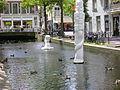Delft 2007.jpg