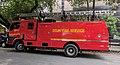 Delhi Fire Service Basic Fire Truck.jpg
