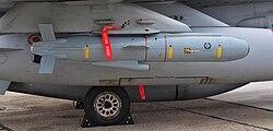 Delilah missile side.jpg