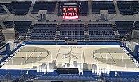 Delmar Fieldhouse Arena.jpg