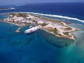 Kwajalein_Atoll_02