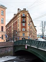 Demidov Bridge (img1).jpg