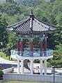 Demilitarized Zone of Korea 21.JPG