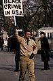 Demonstrations. Nazi picketing the White House. (868fb4a978c74c26ba685546bb6f7441).jpg