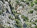 Demre Myra - panoramio (3).jpg