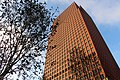 Den Haag - Ministerie van Binnenlandse Zaken en Koninkrijksrelaties (BZK) (39835416501).jpg