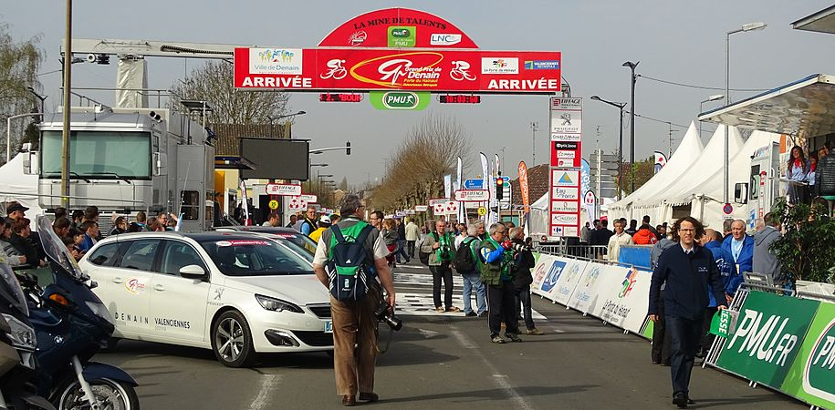 Denain - Grand Prix de Denain, 16 avril 2015 (A11).JPG